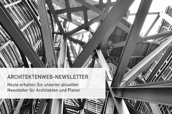 architektenweb-newsletter-header-bau